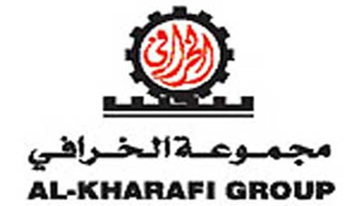 elkharafi-group