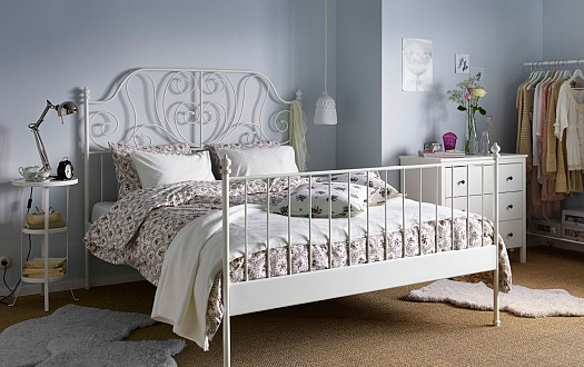 Decorated bedrooms youth3