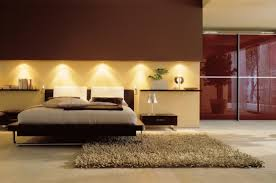 Decorated bedrooms6