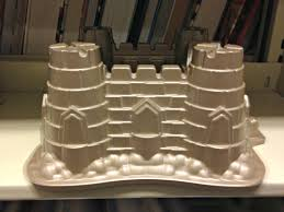Photos cake molds10