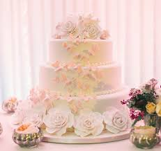 Pictures of beautiful cake
