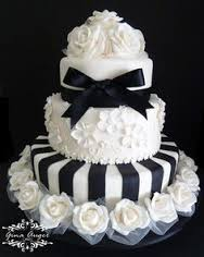 Pictures of beautiful cake2